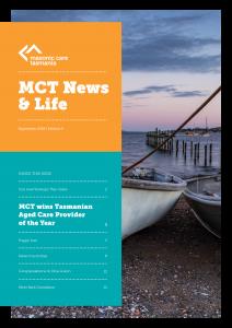 September 2018 | Edition 9